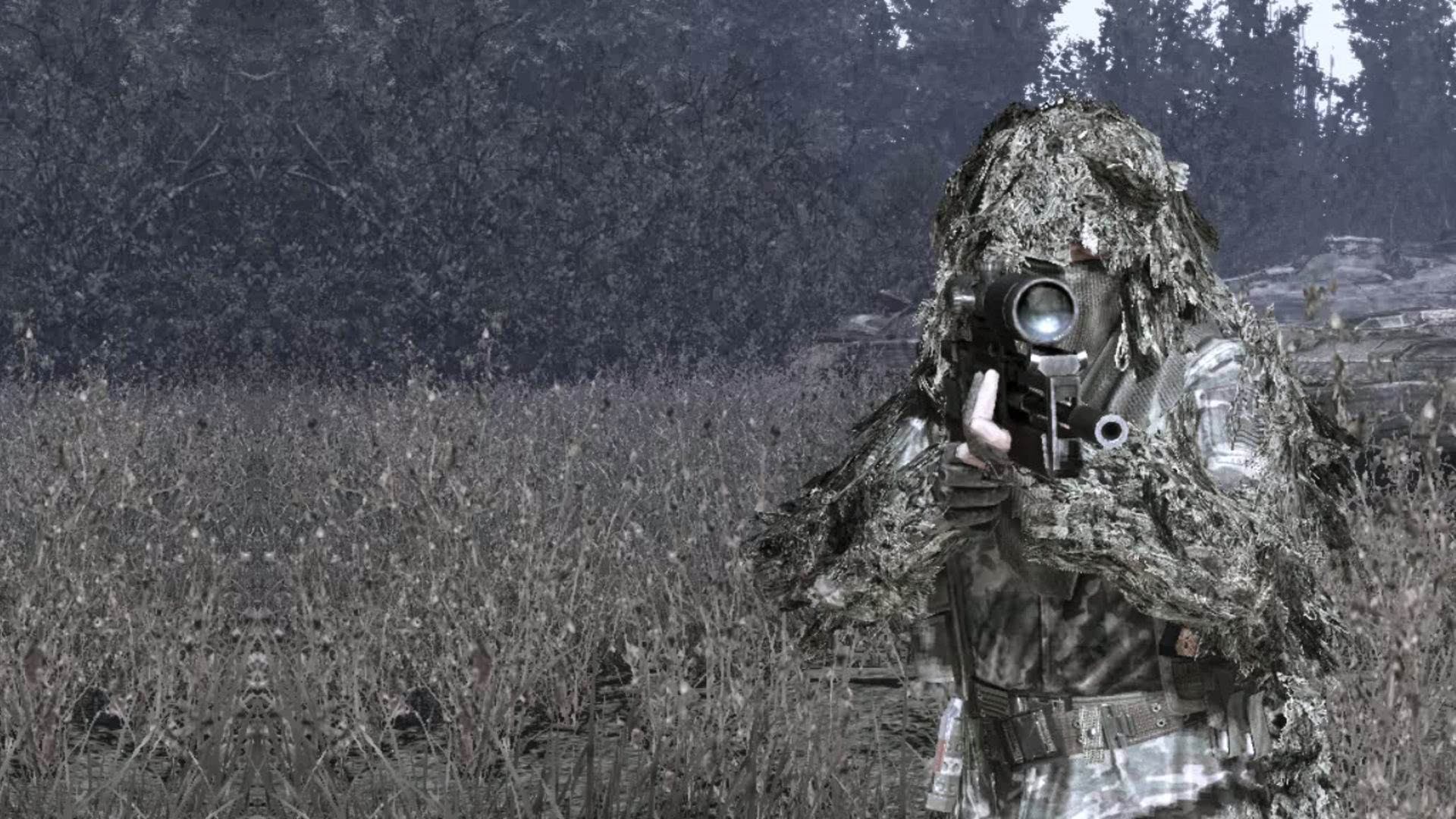 Hidden | Call of Duty Wiki | FANDOM powered by Wikia