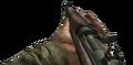 M1A1 Carbine Bayonet WaW.png