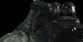 MK46 Silencer MW3.png