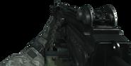 MK46 Silencer MW3