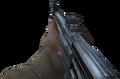 MP44 CoD.png