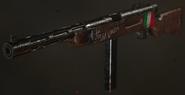 Orso - Liberator WWII