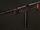 Beretta M1938A/Variants