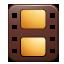 Personal AdvancedRookie videos