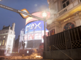 Piccadilly (map)