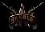 Rangerslogosp