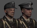 Ваффен-СС