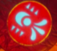Summoning Key Symbol 4 BO3