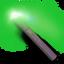 Tactical Insertion emblem MW2