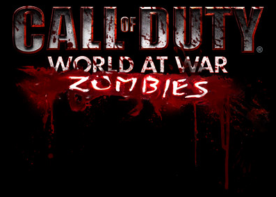 Call of Duty: Zombies | Call of Duty Wiki | FANDOM powered