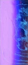Плазма-драйв иконка