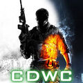Battlefield CDWC.jpeg