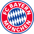 BayernMunich.png