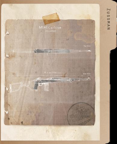 File:COD WWII VIRAL 19 ZUSSMAN.PNG
