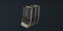 Extended Mags Menu Icon CoDG