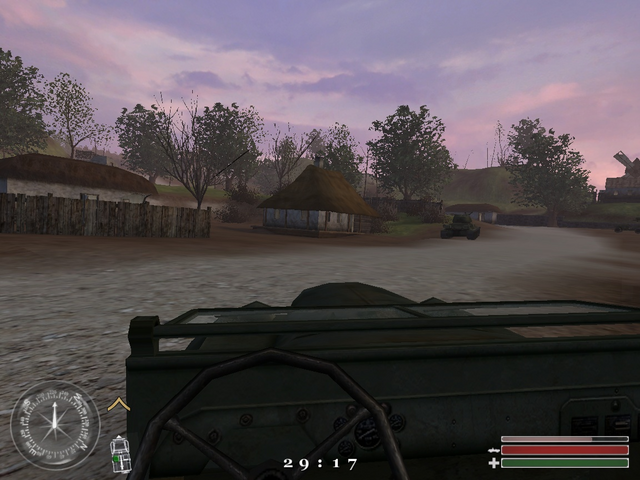 File:Gaz-67b Driving UO.png