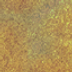 Gold Camouflage CoDG.png