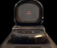 Hybrid Optic Predator, 3ARC Small BOII