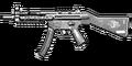 MP5 HUD MW3.png