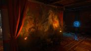 OracleTales Bellerophon2 AncientEvil Zombies BO4