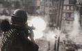 RPG OpFor Modern Warfare 2