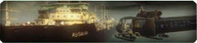 File:Rusalka Boarding Background BO.png