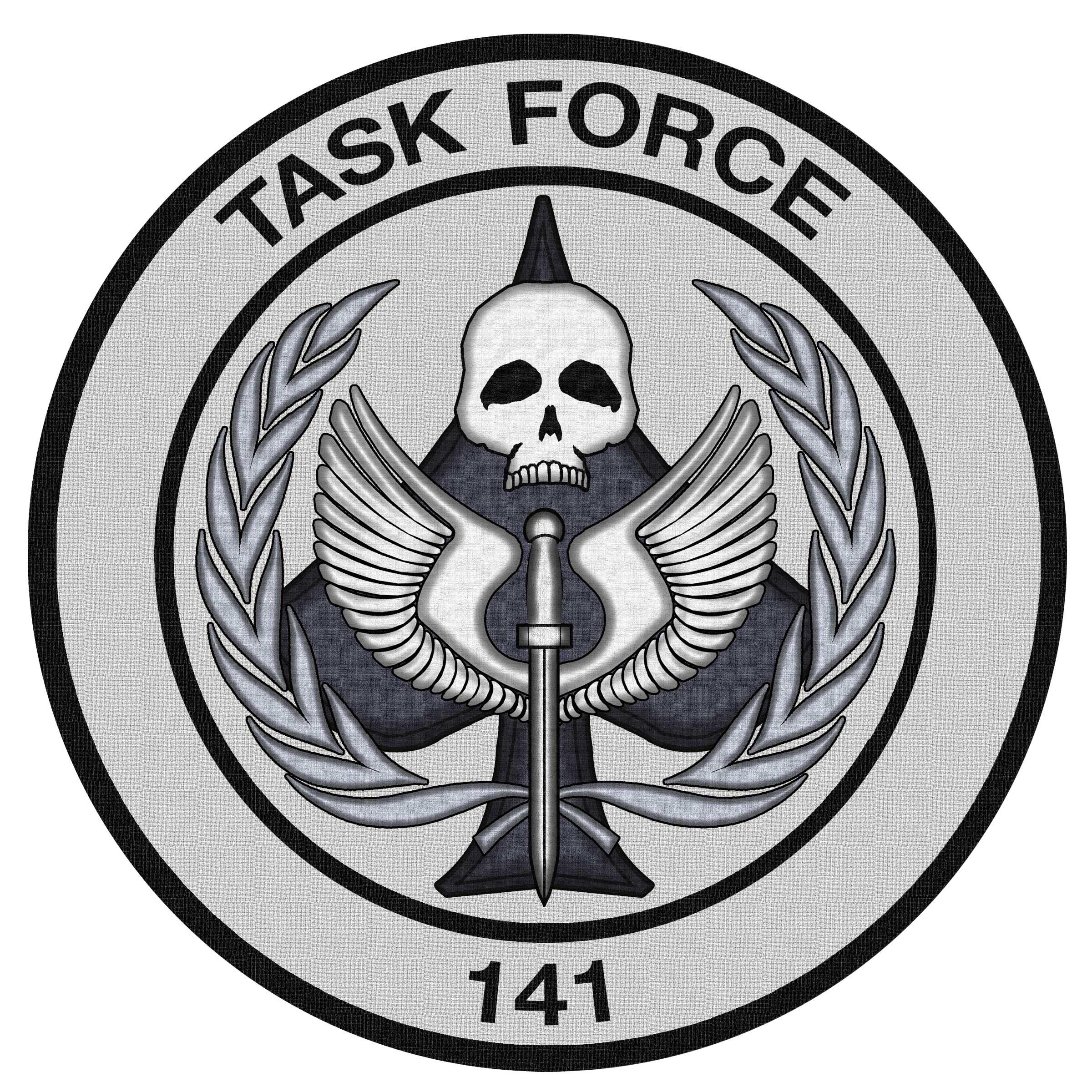 was ist eine task force