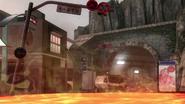 Uprising Magma 6