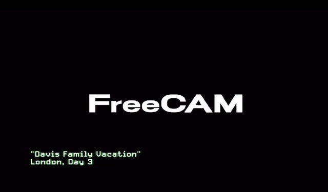 File:Videocam turned on Davis Family Vacation MW3.png