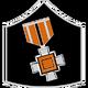War Hero WaW