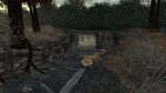 Wasteland Bunker