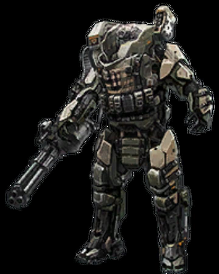 Xs1 Goliath Call Of Duty Wiki Fandom