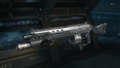 205 Brecci Gunsmith model Quickdraw BO3.png