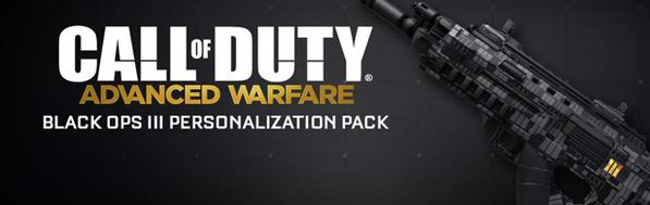 File:Black Ops III Personalization Pack Header AW.png