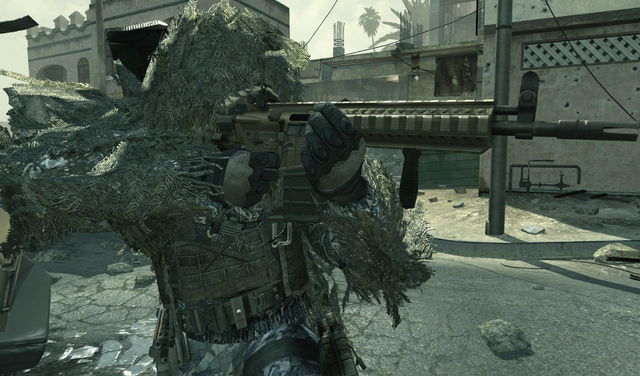 File:CM901 Third Person MW3.png