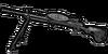 DP-28 pickup icon UO