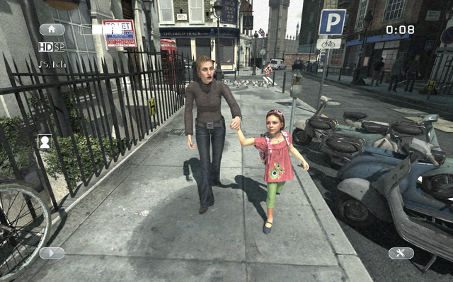 File:Davis Family Vacation MW3.png