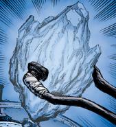 ElementalShard Issue2 Zombies Comics