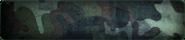 Faded Camo Background BO