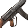 GBD-79