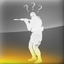 Ghost MW2