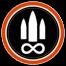 Lifelink Gun Perk icon IW