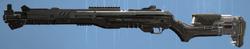 M1 Garand menu icon CoDO