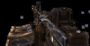 MG4 Blue Tiger MW2