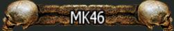 MK46(2)