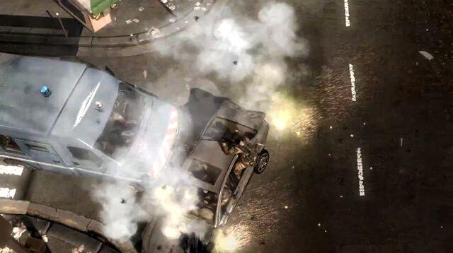 File:Metal Team hits Volk's car 3rd person.jpg
