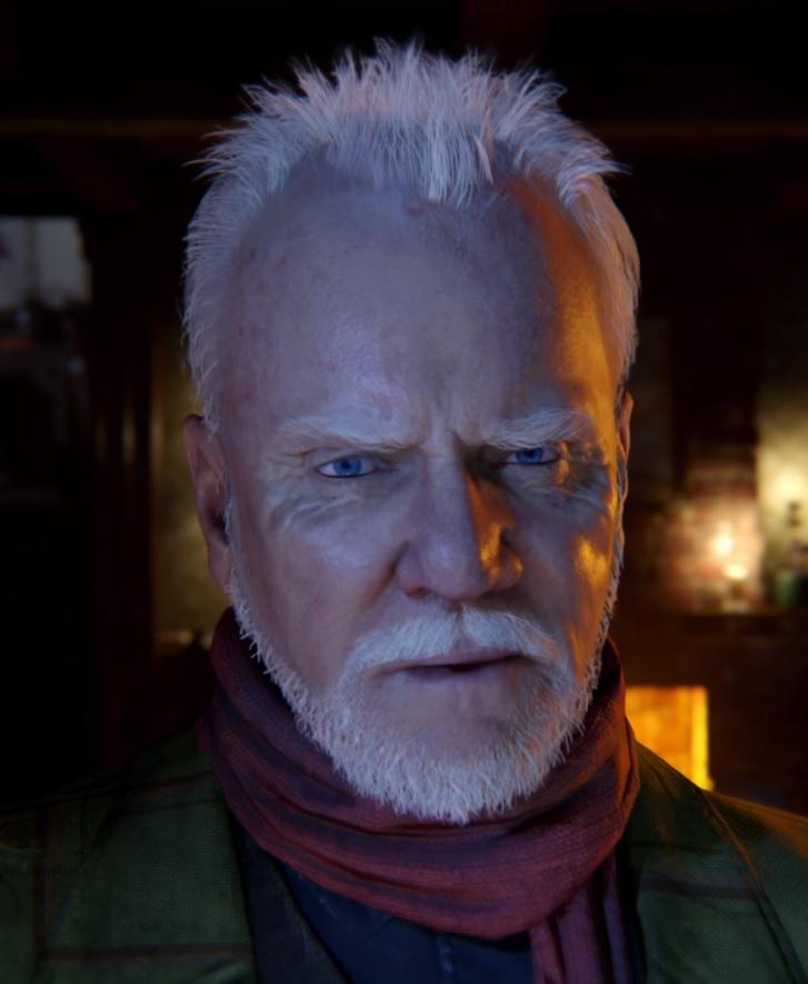 Monty (Zombies) | Call of Duty Wiki | FANDOM powered by Wikia