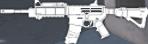NV4 HUD Icon IW