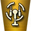 PaveLow icon
