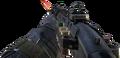 Remington 870 MCS Laser Sight BOII.png